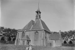Michaëlskerk