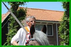 GRV-21-06-2019-Hans-de-Ridder-11-Kopie