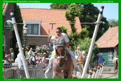 GRV-21-06-2019-Hans-de-Ridder-44-Kopie