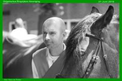GRV-21-06-2019-Hans-de-Ridder-50-Kopie