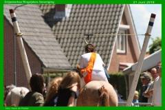 GRV-21-06-2019-Hans-de-Ridder-57-Kopie