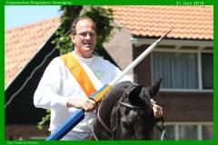 GRV-21-06-2019-Hans-de-Ridder-58-Kopie