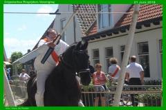 GRV-21-06-2019-Hans-de-Ridder-6-Kopie