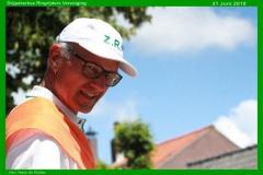 GRV-21-06-2019-Hans-de-Ridder-63-Kopie