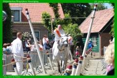 GRV-21-06-2019-Hans-de-Ridder-67-Kopie