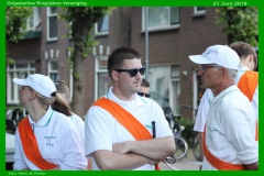 GRV-21-06-2019-Hans-de-Ridder-72-Kopie